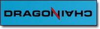 Dragonchain Logo