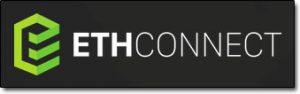 Ethconnect Logo