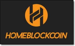 Home Blockcoin Logo