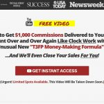 16 Steps To 6 Figures Course Website