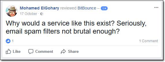 BitBounce Review 1
