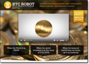 Bitcoin candlestick coinbase