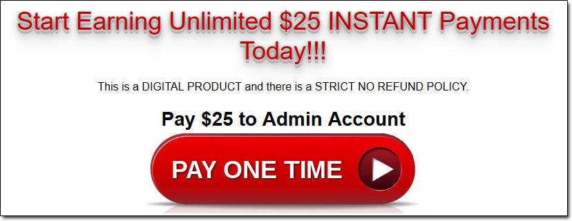 Ad Copy Pros Payment