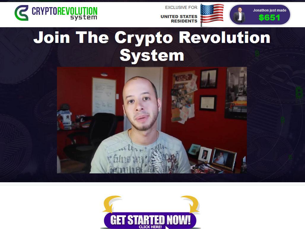 vásároljon bitcoint bpay-vel agra btc 2021