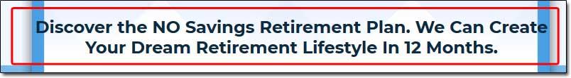 Ultimate Retirement Breakthrough Claim