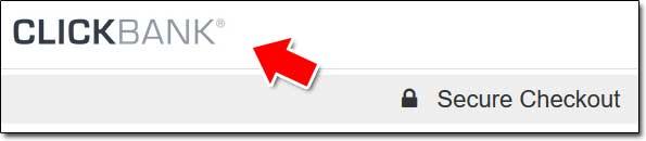 Easy Insta Profits Clickbank