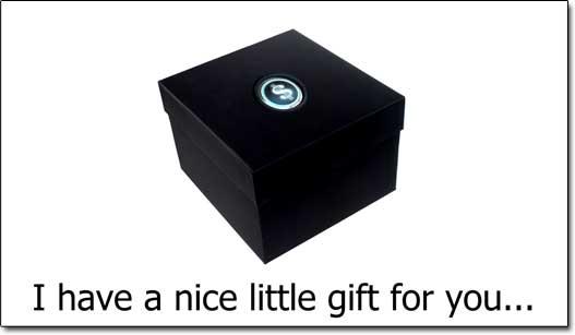 Prime Time Profits Black Box