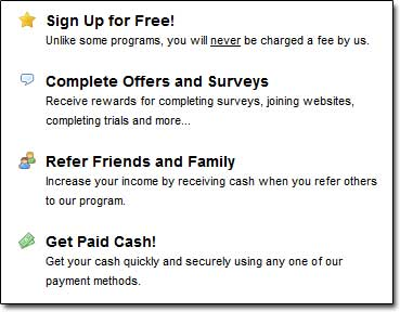 Get Paid To Try - Scam Site or Do They Really Pay? My Honest