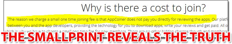 App Coiner Small-Print