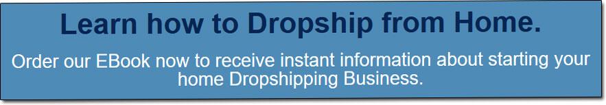 Dropshipping Ebook