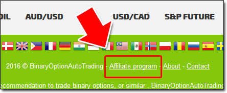 Binary option auto trading.com review