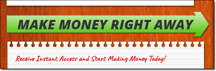 Lazy Wealth System Income Claim