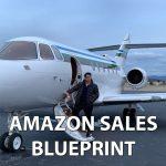Amazon Sales Blueprint Course Screenshot