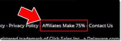 24/7 Wealth Club Affiliates
