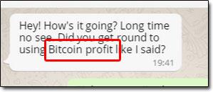 Bitcoin Syndicate Bitcoin Profit