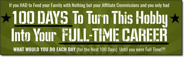 ClickFunnels 100 Day Bootcamp