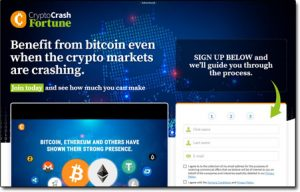 How to invest and turn crypto into cash