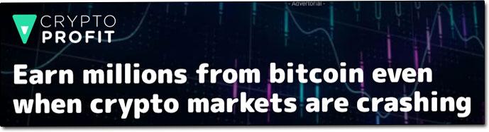 Crypto Profit Claims