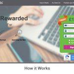 Inbox Pounds Website Screenshot