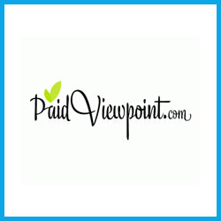 Paid Viewpoint