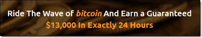 Bitcoin Prime Income Claim